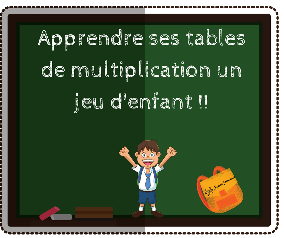 Le ons de maths cm1 tags le ons de maths cm1 photos for Apprendre multiplication ce2
